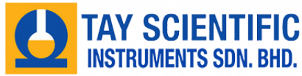 Laboratory Supplier, Lab Supplier Malaysia, Lab Furniture Supplier, Laboratory Equipment, Lab Equipment Distributor Malaysia, Laboratory Furniture from Tay Scientific