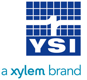 YSI Instruments And Accessories